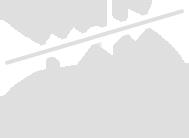 新葡京官方网址