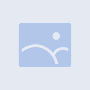 【新功能上线】:响应式系统页面更新